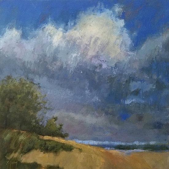 Cloud Journeys