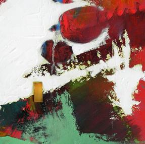 Kandinsky Abstract I