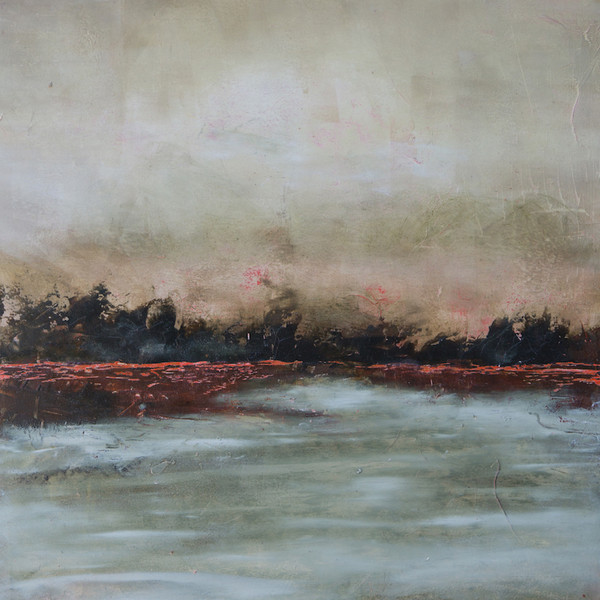 May River