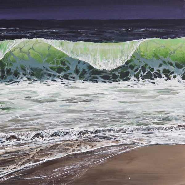 Primo Wave I
