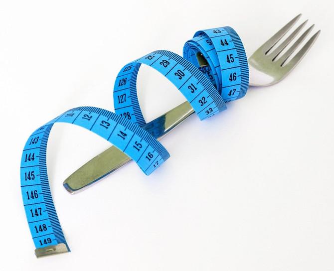 Prend-on vraiment du poids pendant les fêtes ?
