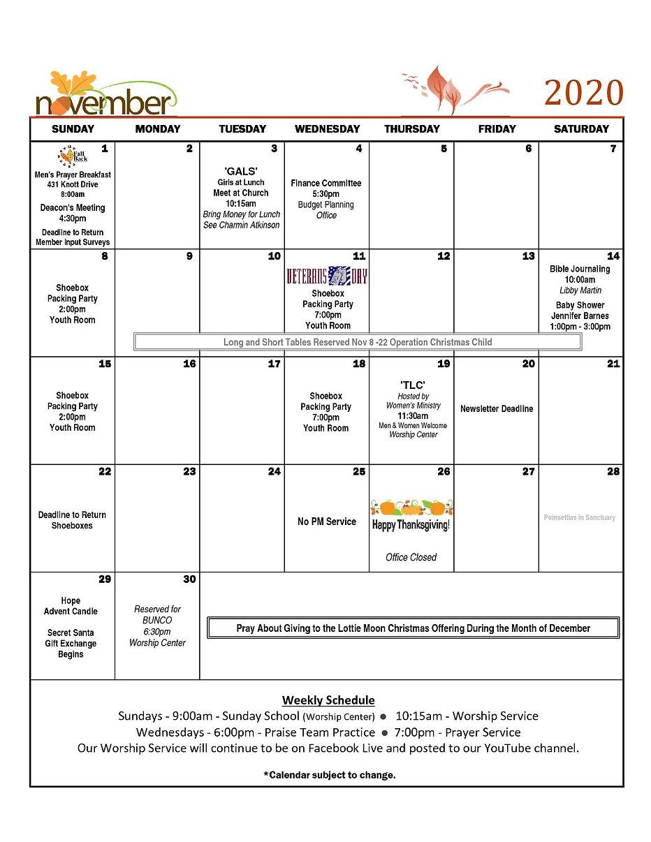 Church Calendar1.jpg