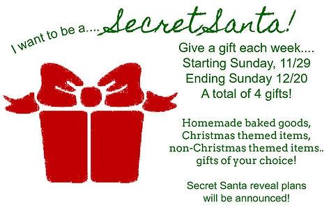 Secret Santa1.jpg