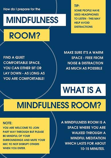Mindfulness Room.jpg