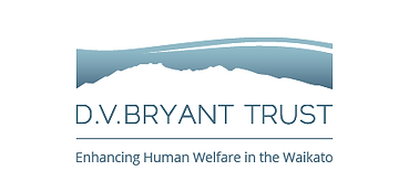 dv-bryant-trust.png
