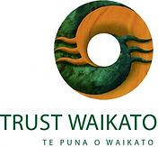 TrustWaikato_480x360c0pcenter.jpg
