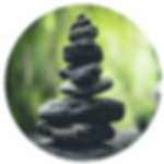 mindfulnessmeditationicon.png