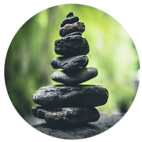 mindfulnessmeditationicon.png