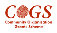 COGS-Logo-Primary-PNG.png
