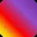 logo-ig-stunning-instagram-logo-vector-download-for-new-7.png