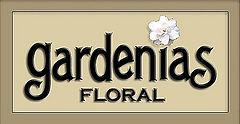 GardeniasLogoSharpened.jpg