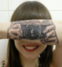 photoTattoo.jpg