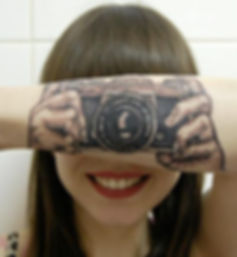photoTattoo.jpg