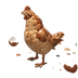 chicken_edited.png