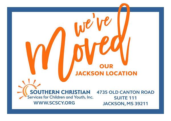 33694 Southern Christian Card.jpg