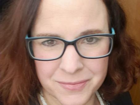 Employee Spotlight-Anne Nytes