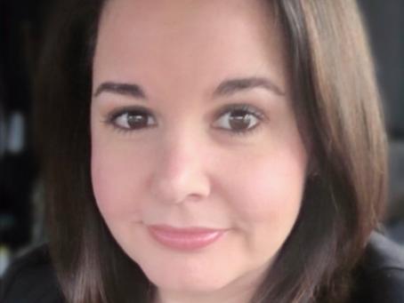 Employee Spotlight-Nicole Taylor, Director of TFC/Adoption-South