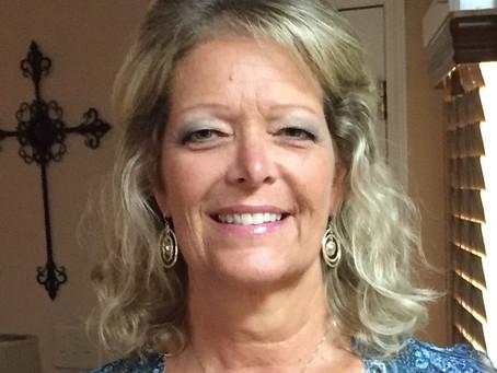Employee Spotlight-Laura Meacham