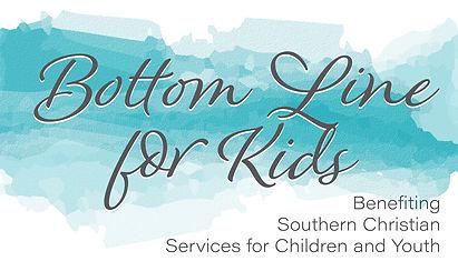 Bottom Line for Kids Logo.jpg