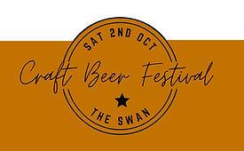 Festival logov2.jpg