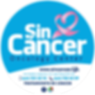 logo sincancer oncology center mazatlán
