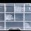 Thumbnail: Multi Purpose Storage Case