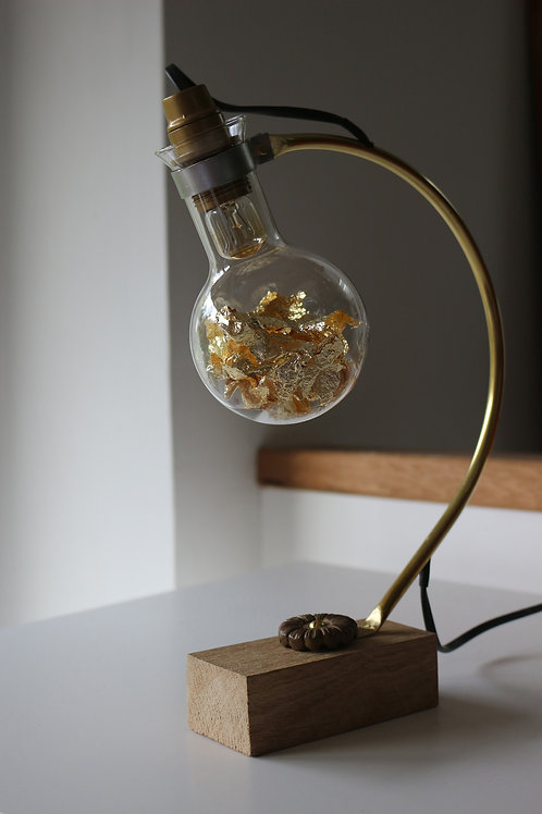 Histoires de lampes