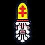 logo-stnicolas-200px.png