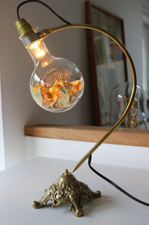 Histoires de lampes (réservé)