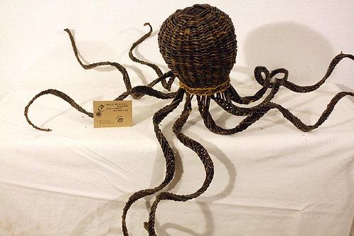 Octopus Pouce - vendu