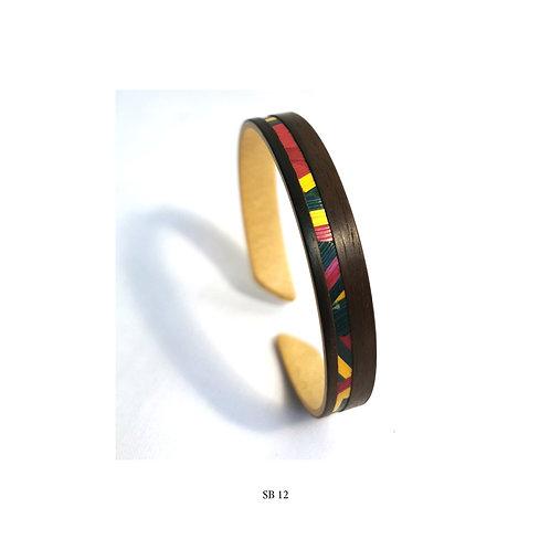 Bracelet (réservé)