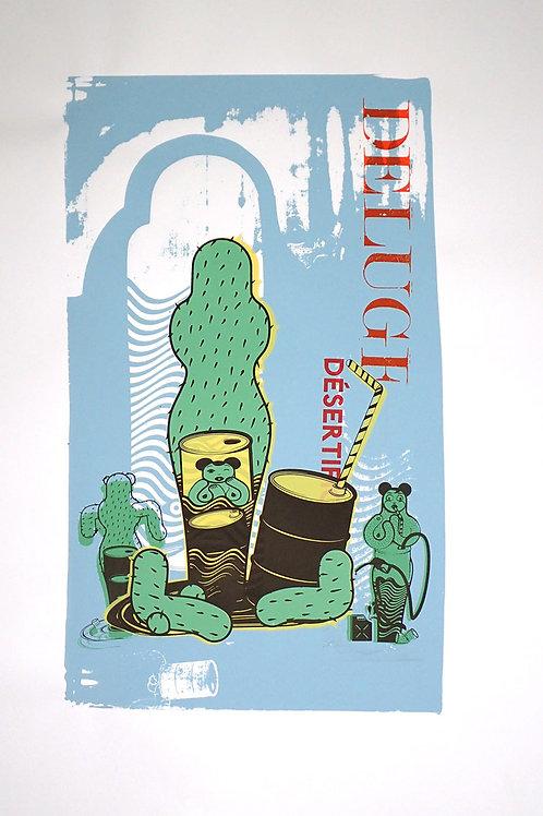 Big Cactus n°17/22