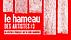 2020-hameau-logo.png