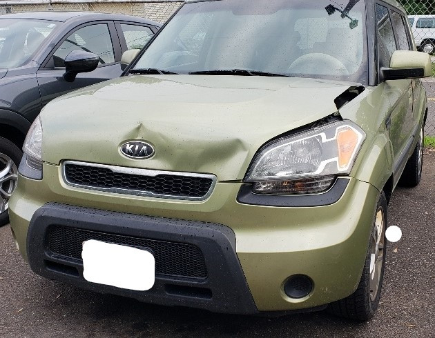 kia front end before.jpg