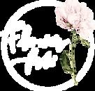Flower forte_white.png