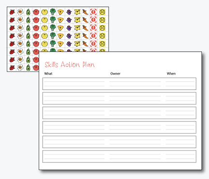 SKILLS-ACTION-PLAN-AND-AVATARS.png