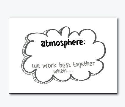 Atmosphere-poster.png