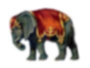 elephante L.png