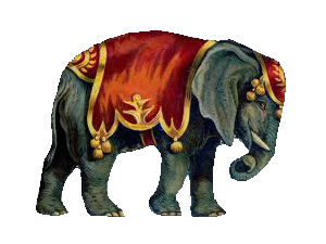 elephante R.png