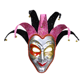 mask2.png