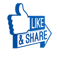facbook-like-and-share-thumbs-up.png