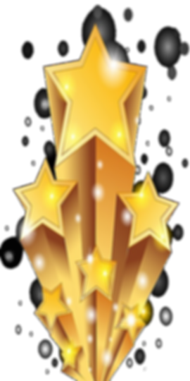stars bursting 2.png