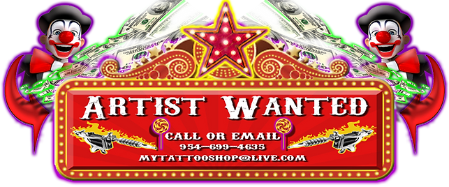 artist wanted ad2.png