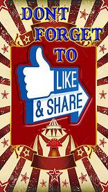 FB Like Share.jpg