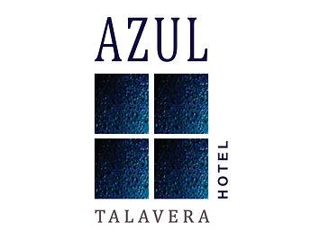 AZULTALAVERA.jpg