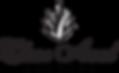Logo Clase Azul Spirits.png