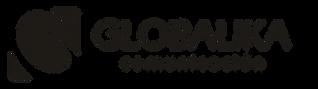 Globalika_Logotipo_Dic2011_negro.png