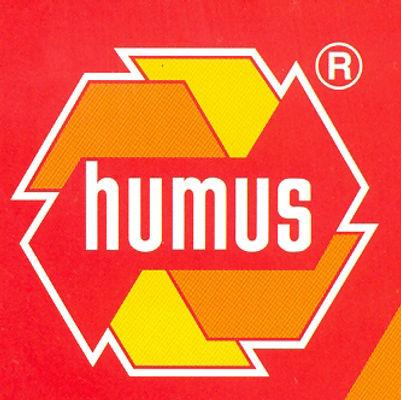 humus_logo.jpg