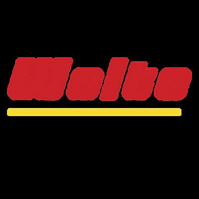 welte-logo-png-transparent.png