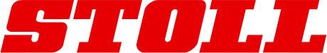 STOLL-Logo-RGB-09.jpg